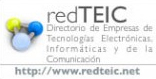 banner Red Teic